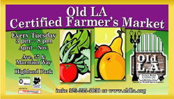 Farmersmarket_10