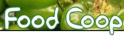 Foodcoop_1