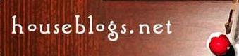 Houseblogsnet