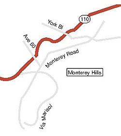 Montereyhills